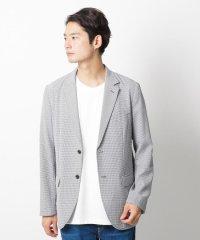 クールマックス(R)テーラードジャケット
