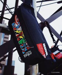 MARVEL Collection 2020SS Leadout Waist Bag