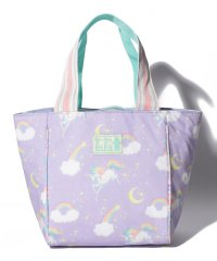【DANA 】LUNCH BAG