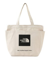【THE NORTH FACE】utility tote
