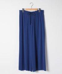 【大きいサイズ】【セットアップ対応】レーヨンジャージー ブラウジングドレス