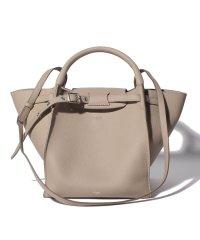 【CELINE】Small long strap Big Bag