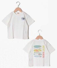 速乾 スポーツドッグTシャツ