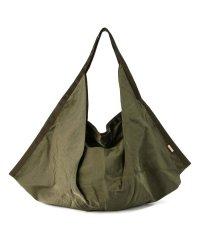 Hender Scheme /エンダースキーマ/origami bag Big/オリガミバッグ ビック