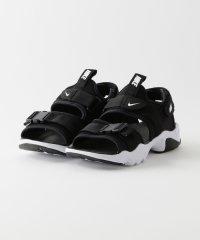 【NIKE】MEN サンダル Nike Canyon Sandal CI8797