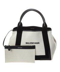 BALENCIAGA 339933 AQ38N トートバッグ