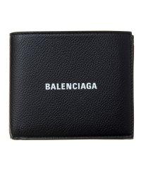 BALENCIAGA 594315 1IZ43 二つ折り財布