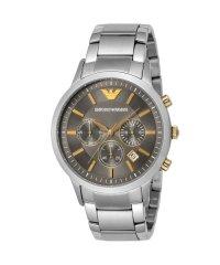 腕時計 エンポリオアルマーニ AR11047