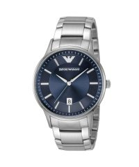 腕時計 エンポリオアルマーニ AR11180
