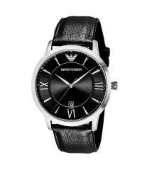 腕時計 エンポリオアルマーニ AR11210