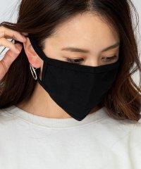 【即納】洗えるマスク 5枚セット 繰り返し洗える水着素材 速乾性夏用マスク<冷感>