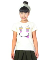 COFFEE Tシャツ100~140