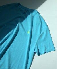 《予約》【POLO RALPH LAUREN / ポロ ラルフローレン】販路限定 Tシャツ