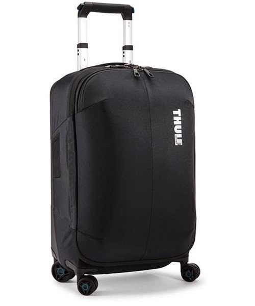 (THULE/スーリー)SUBTERRA CARRY−ON SP BLK/ユニセックス その他