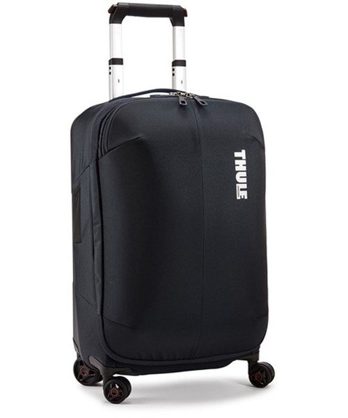 (THULE/スーリー)SUBTERRA CARRY−ON SP MINE/ユニセックス その他
