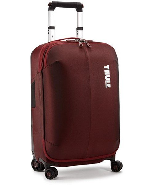 (THULE/スーリー)SUBTERRA CARRY−ON SP EMBE/ユニセックス その他