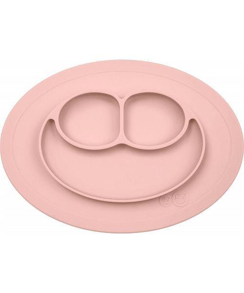 (BACKYARD/バックヤード)ezpz イージーピージー ミニマット/ ピンク