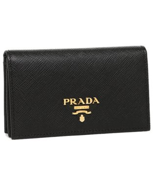 超特価ブランド財布