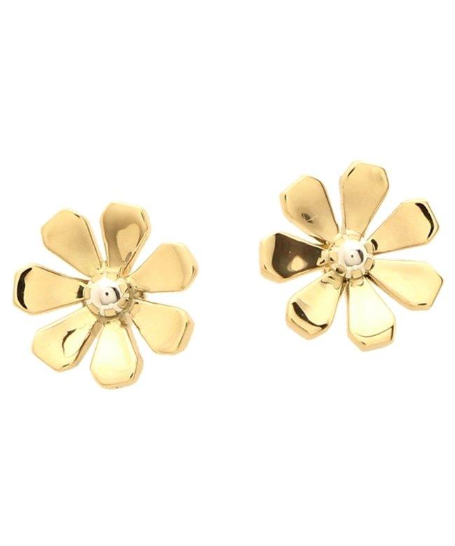 (Tiffany & Co./ティファニー)ティファニー ピアス アクセサリー レディース TIFFANY & Co. 63464783 ゴールド シルバー/レディース その他