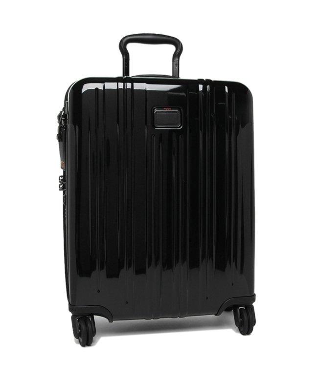 (AXES/アクセス)トゥミ スーツケース メンズ TUMI 228007 D ブラック/メンズ その他