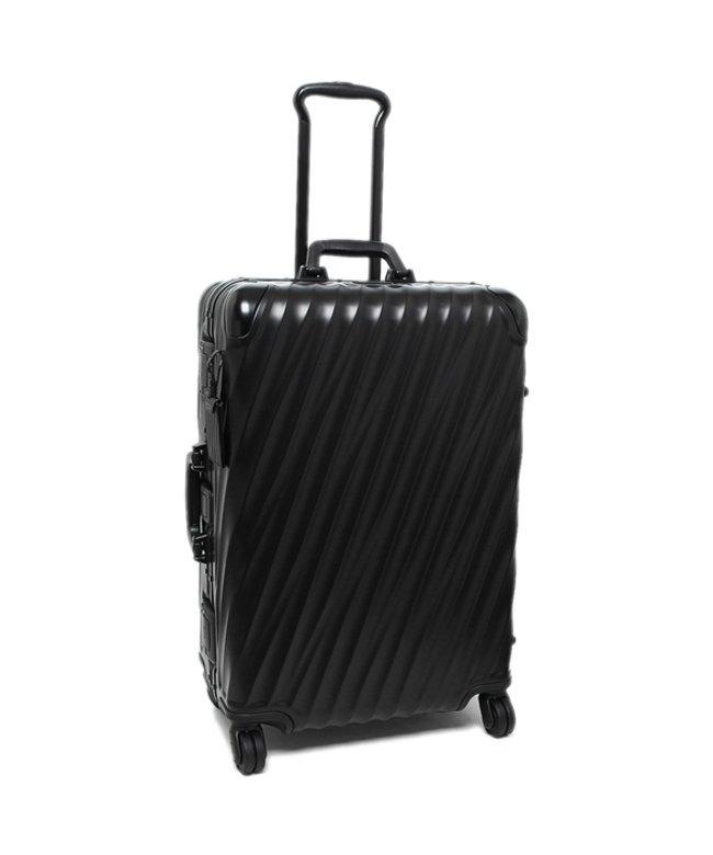 (AXES/アクセス)トゥミ キャリーケース スーツケース メンズ TUMI 36864 MD2 ブラック/メンズ その他
