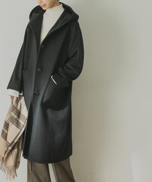 【予約】オーバーフードコート