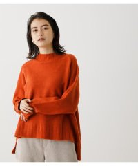 SOFT TOUCH HIGH NECK KNIT  503704373-mc_032