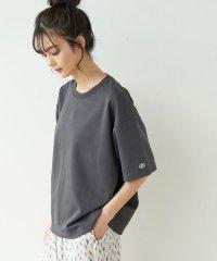 【DISCUS ATHLETIC】【吸水速乾】Tシャツ  503737065-mc_006