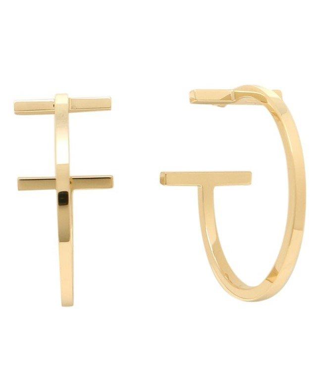 (Tiffany & Co./ティファニー)ティファニー ピアス アクセサリー レディース TIFFANY & Co. 33429983 ゴールド/レディース その他