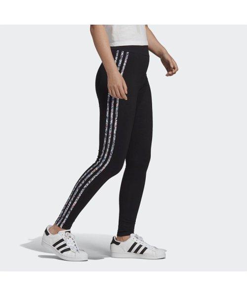 1パンツ / adidas