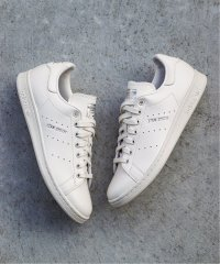 《予約》【adidas / アディダス】別注 STAN SMITH PRIMEGREEN / スタンスミス  503839405