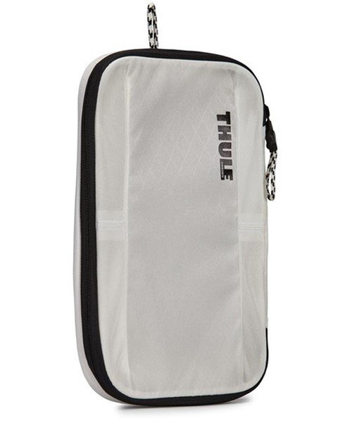 (THULE/スーリー)PACKING CUBE−SMALL/ユニセックス その他