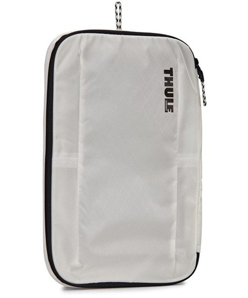 (THULE/スーリー)PACKING CUBE−LARGE/ユニセックス その他