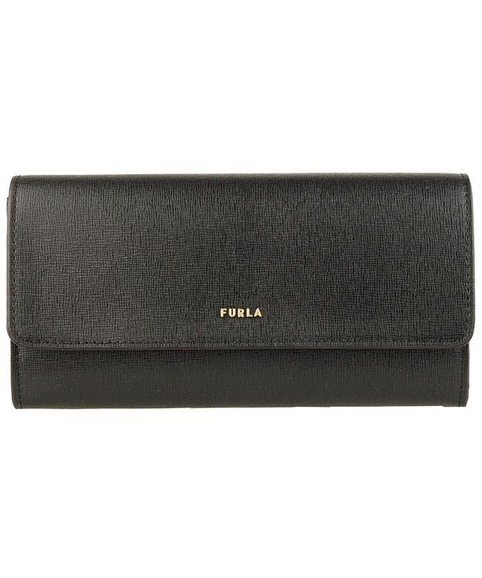 【国内発送】Continental wallet in dauphine leatheセール