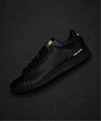 《予約》【adidas Originals】販路限定 STAN SMITH BLACK  504368046-mc_002