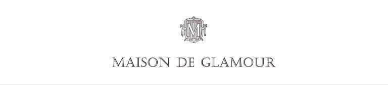 MAISON DE GLAMOUR(メゾンドグラムール)