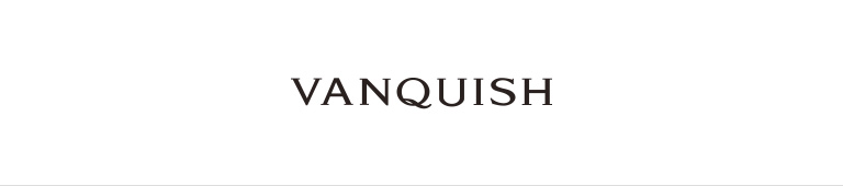 VANQUISH(ヴァンキッシュ(バッグ))