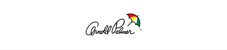 Arnold Palmer(SWIMWEAR) アーノルドパーマー(水着)