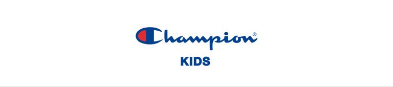 champion kids(チャンピオンキッズ)