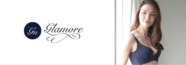glamore (グラモア)