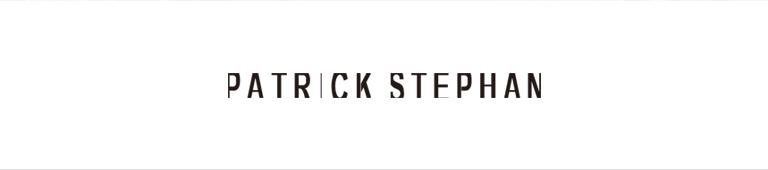 PATRICK STEPHAN(パトリックステファン)