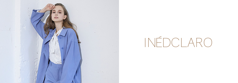 Clear Impression(クリアインプレッション)