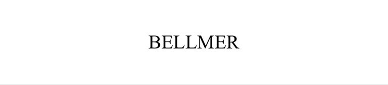 BELLMER(ベルメール)