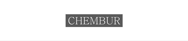 CHEMBUR(チェンバー)