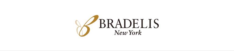 BRADELIS New York(ブラデリスニューヨーク