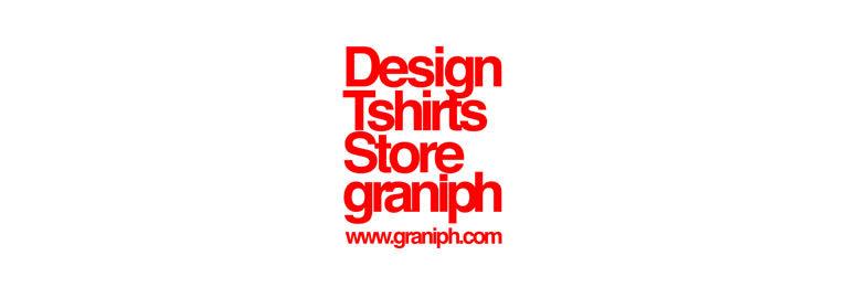 graniph(グラニフ)