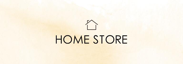 HOME STORE(ホームストア)