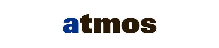 atmos(アトモス)