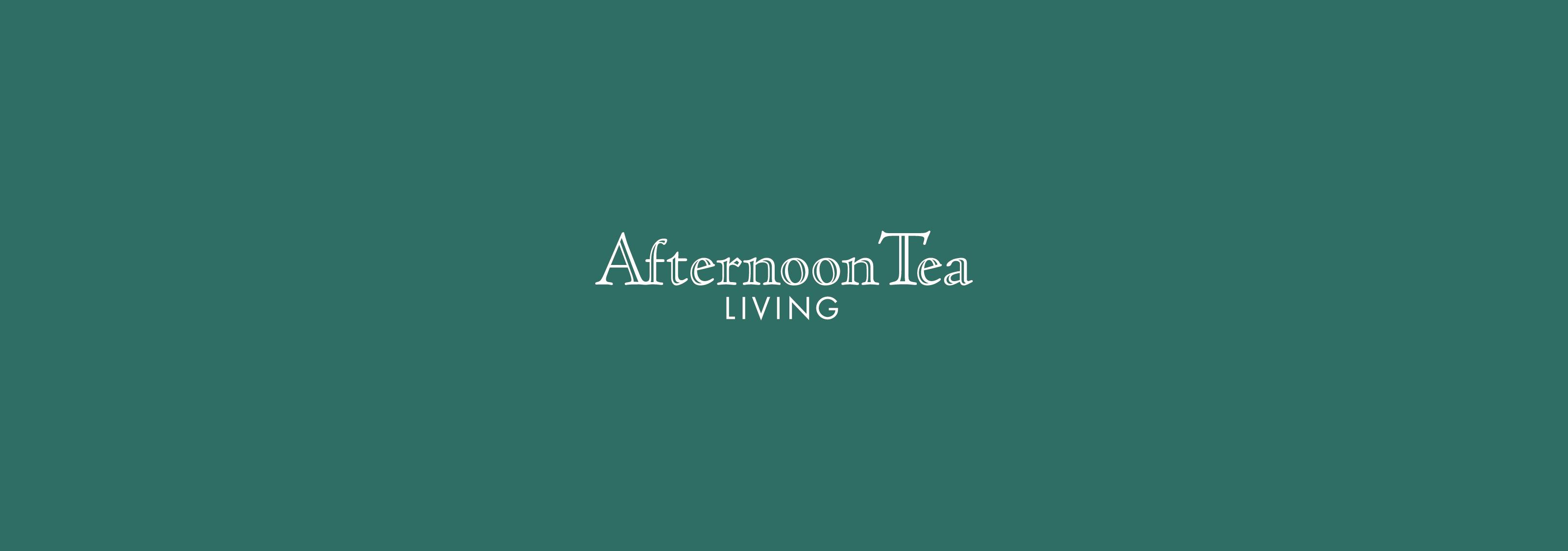 Afternoon Tea LIVING(アフタヌーンティー リビング)