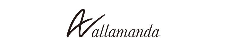 allamanda (アラマンダ)